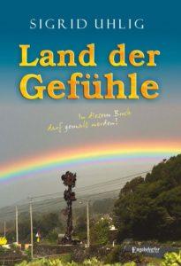 """Lesekaffee """"Immer wieder Gefühle"""" von Sigrid Uhlig @ Mühlentreff"""